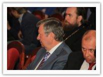 Руководители курского региона