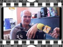 "Embedded thumbnail for СТС-Курск. ""Городские истории"". Колледж. 18 октября 2013 года"