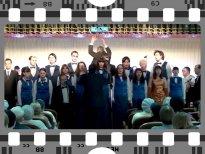 Embedded thumbnail for Участие творческих коллективов и солистов КМКИС в III Международной творческой встрече-форуме «Мы вместе!» в г. Минске