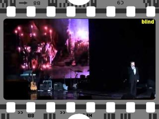 "Embedded thumbnail for ""Phantom of the Opera"" Исп. Геннадий Суменков"